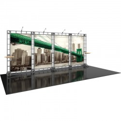Truss Trade Show Display Kit 13
