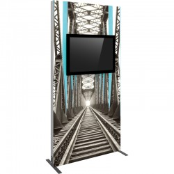 SEG Fabric Monitor Kiosk 02