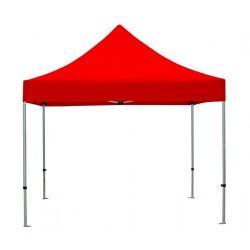 10 x 10 Pop Up Event Tent