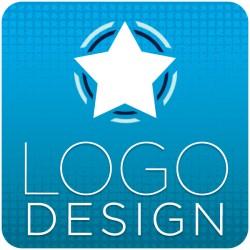 Logo Design Package 1
