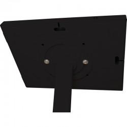 Freestanding iPad Stand - Black