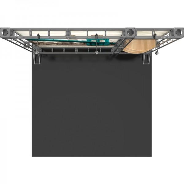 Truss Trade Show Display Kit 08