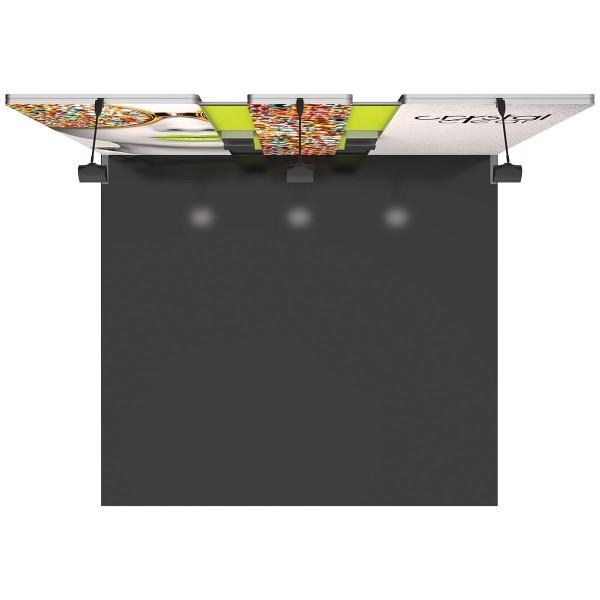 Vector Trade Show Display Kit 13