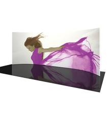 20' Fabric Displays