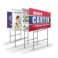 Coroplast Signs Toronto