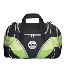 20-22 Sports Bags and Duffles