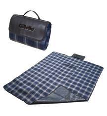 Blankets and Seat Cushions