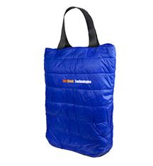 Handstands Folding Bag