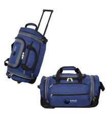 Roller Bags