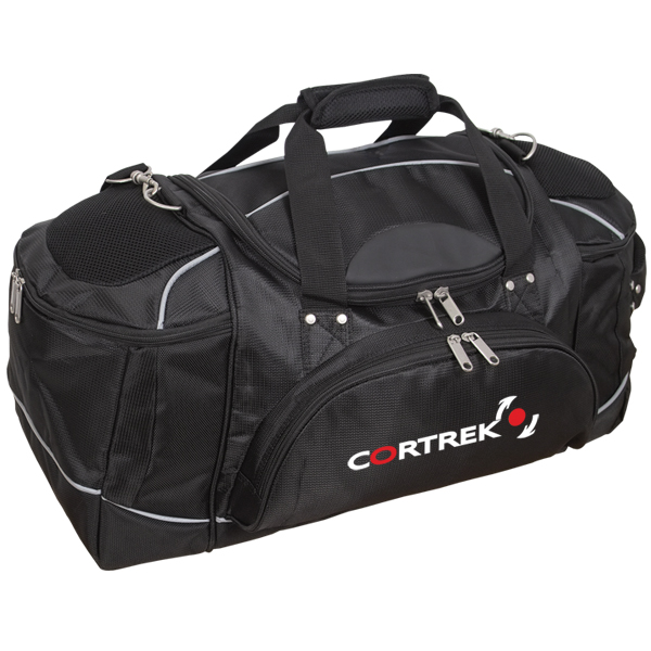 "23"" Jumbo Sports Bag, D1-SP4164"