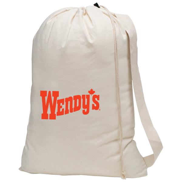 Laundry Bag, D1-E3628