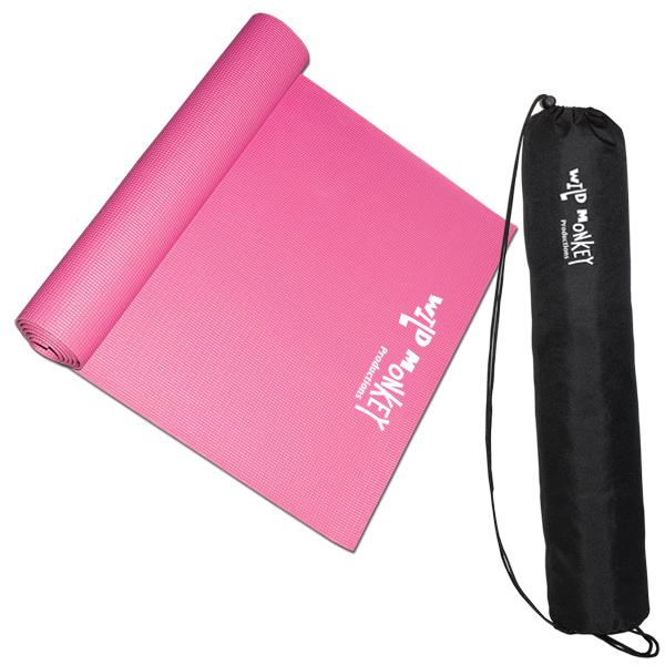 Yoga Mat, D1-YM4943